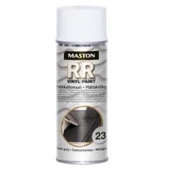 Peltikaton paikkamaali Maston Vinyl paint-thumbnail